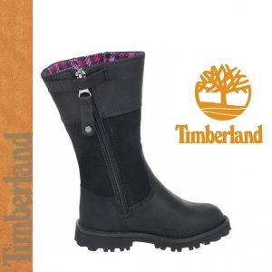 Timberland® Botas 5990R - Tamanho 40