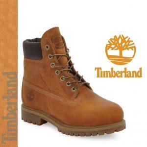 Timberland® Botas 27094 - Tamanho 41