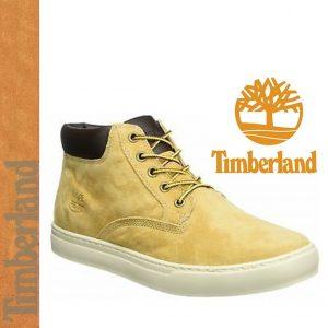 Timberland® Sapatilhas A1613 - Tamanho 43