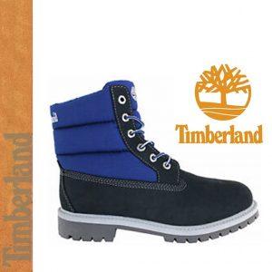 Timberland® Botas 6399R - Tamanho 39