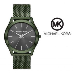 Relógio Michael Kors® MK8608