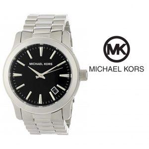 Relógio Michael Kors® MK7052