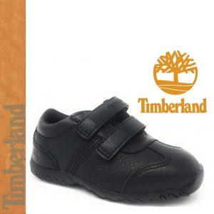 Timberland® Sapatilha 8884R - Tamanho 23