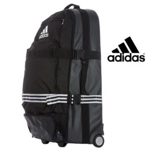 Adidas® Mala de Viagem  XL Trolley 100 Litros