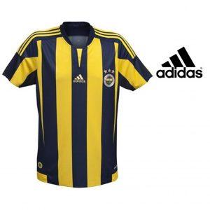 Adidas® Camisola Junior Fenerbahce Oficial FB 15 Home