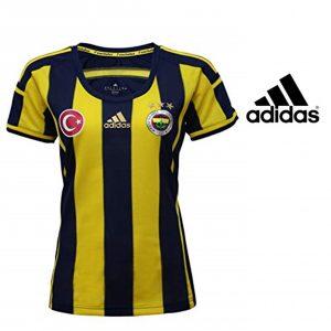 Adidas® Camisola Fenerbahce Oficial FB 14