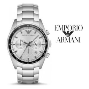 Relógio Emporio Armani® AR6095
