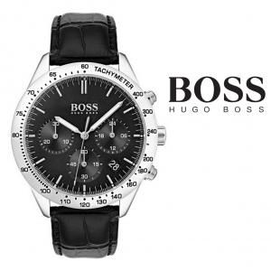 Relógio Hugo Boss® 1513579