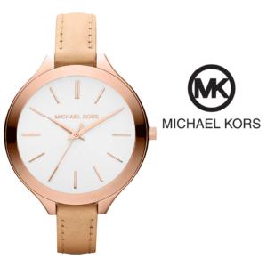 Watch Michael Kors® MK2284
