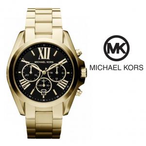 Relógio Michael Kors® MK5739
