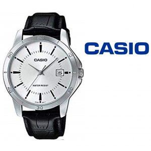 Relógio Casio® MTP V004L 7AUDF