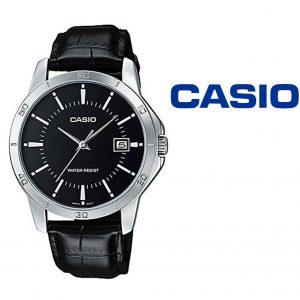 Relógio Casio® MTP V004L 1AUDF