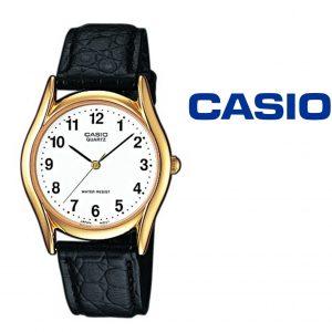 Relógio Casio® MTP1154PQ 7BEF