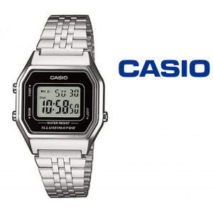 Relógio Casio® LA680WEA 1EF