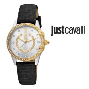 Relógio Just Cavalli®JC1L095L0035