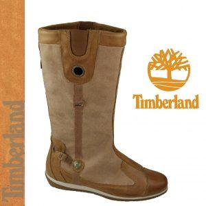 Timberland® Botas 11648 - Tamanho 37