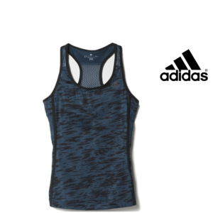 Adidas « Categories « Easy Montre