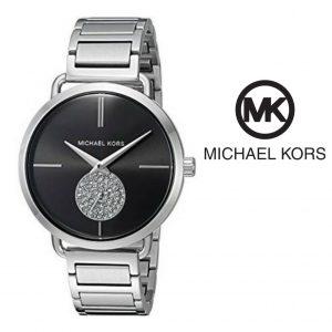 Relógio Michael Kors® MK3638
