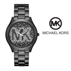 Watch Michael Kors® MK3589