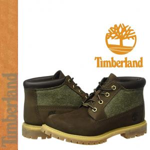 Timberland® Botas A12B1