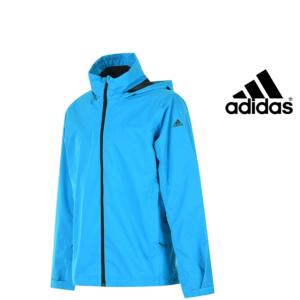 Adidas® Casaco Impermeável Wandertag | Tecnologia ClimaProof®