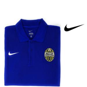 Nike® Polo Hellas Verona