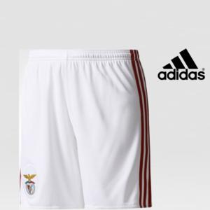 Adidas® Calções Junior Benfica | Tecnologia Climacool