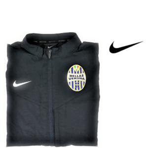 Nike® Casaco Azul Marinho Hellas Verona Junior