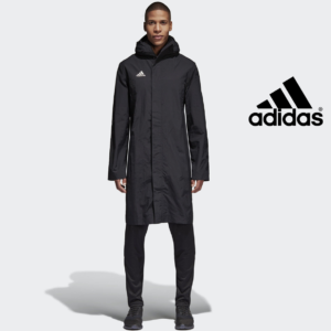 Adidas® Casaco Outdoor Tango Long Black