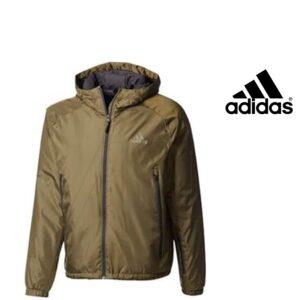 Adidas® Casaco BTS Lined