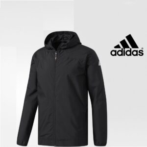 Adidas® Casaco Rose Windbreaker