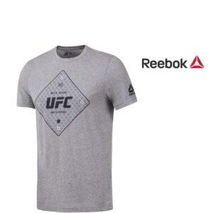 Reebok® T-Shirt UFC