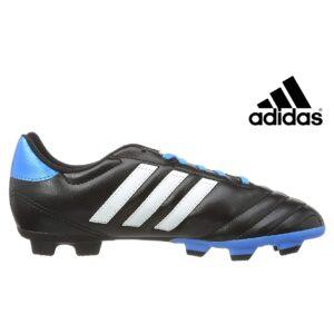 Adidas® Chuteiras Futebol Goletto IV TX FG J Tamanho 30.5 , 38