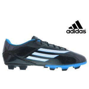 Adidas® Chuteiras Futebol F5 TRX FG - Tamanho 40