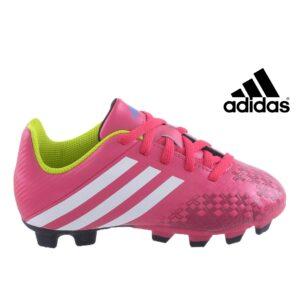 Adidas® Chuteiras Futebol Predito LZ TRX FG J - Tamanho 36