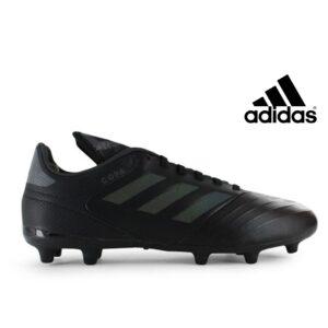 Adidas® Chuteiras Futebol Em Pele Copa 18.3 FG - Tamanho 41