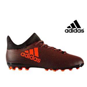 Adidas® Chuteiras Futebol X 17.3 AG - Tamanho 38 , 38.5