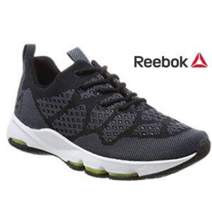 Reebok® Sapatilhas Cloudride LS DMX - Tamanho 35,5