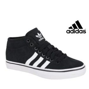 Adidas® Sapatilhas Adria MID