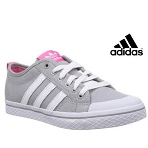Adidas® Sapatilhas Honey Low