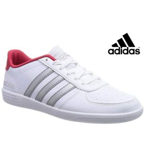 Chaussures Adidas® Baseline VS