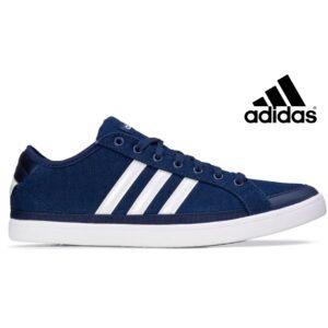 Adidas® Sapatilhas Park LX