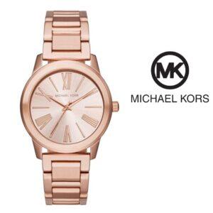 Relógio Michael Kors® Hartman