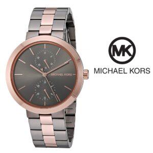 Relógio Michael Kors® MK6431
