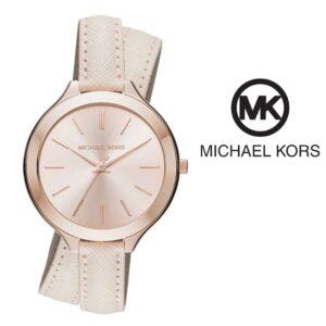 Relógio Michael Kors® MK2469