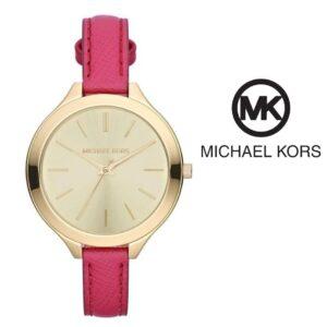Relógio Michael Kors® Slim Runway MK2298