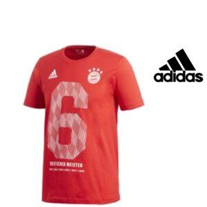 Adidas® T-Shirt Junior FC Bayern Munchen