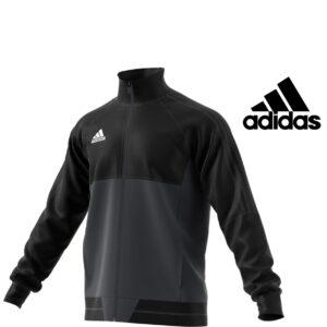 Adidas® Casaco Preto