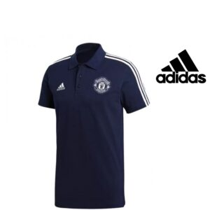 Adidas® Polo Oficial Manchester United