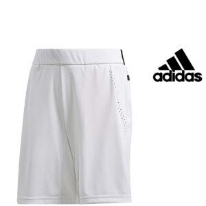 Adidas® Calções Barricade Junior